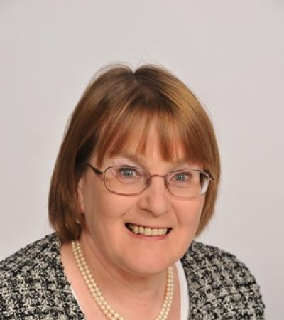 cllr-hilary-cooksey