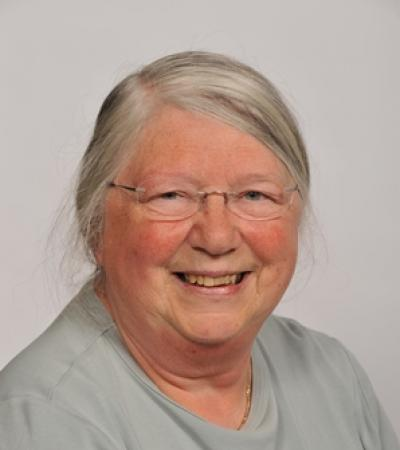 cllr-joan-grime