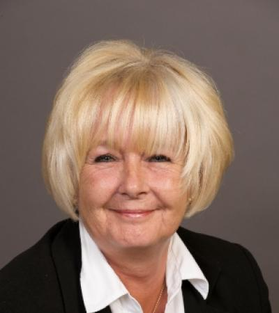 cllr-pat-wright