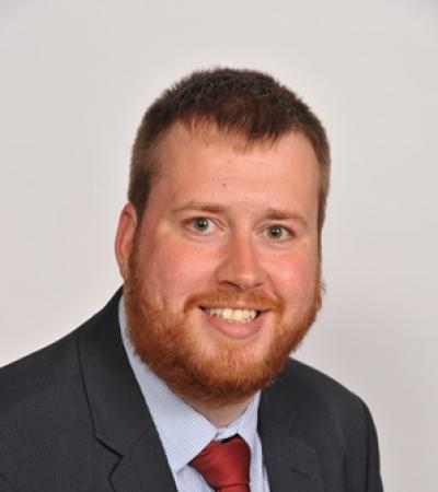 cllr-russell-purnell