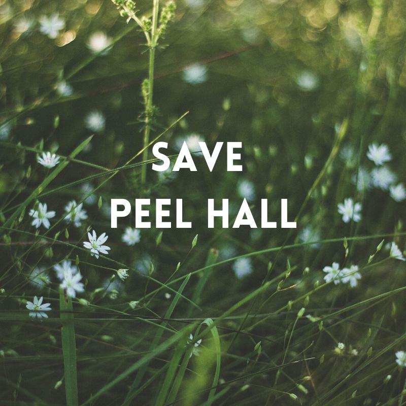 Save-Peel-Hall-img